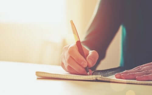 How to Make a Good Draft for an Essay