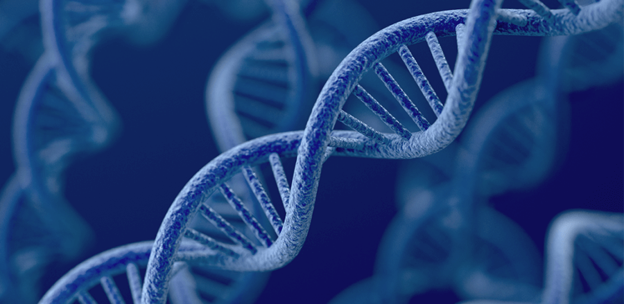 Genetic Syndromes: What Are They and How Are They Inherited?