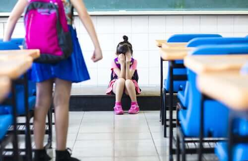 How to Prevent Bullying in Elementary Schools