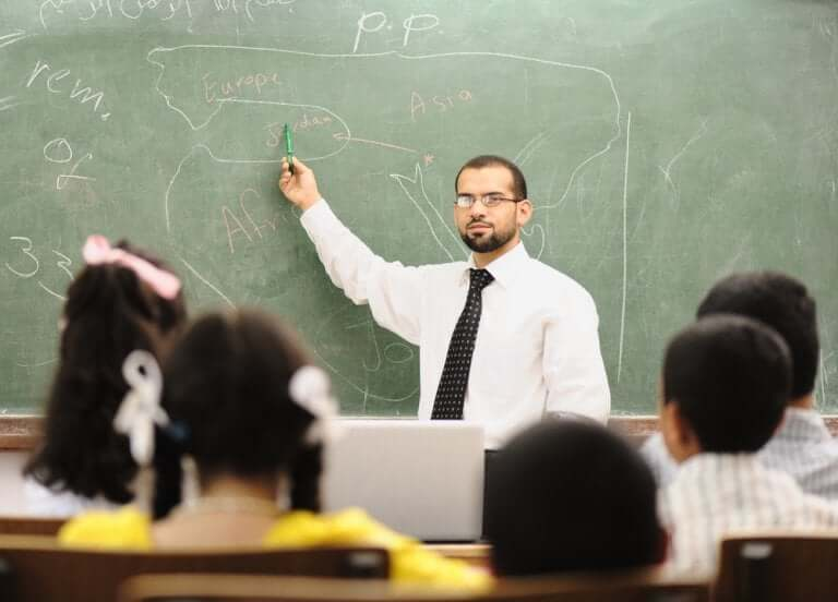 What Is Educational Guidance?