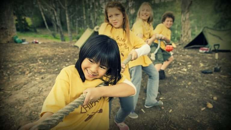 Liability in Summer Camps: Who Is Responsible?