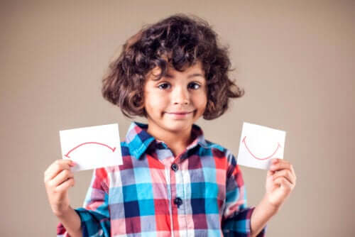 The Importance of Validating Children's Emotions