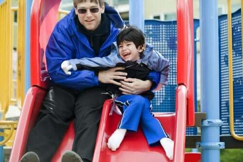 Cerebral Palsy: What You Should Know