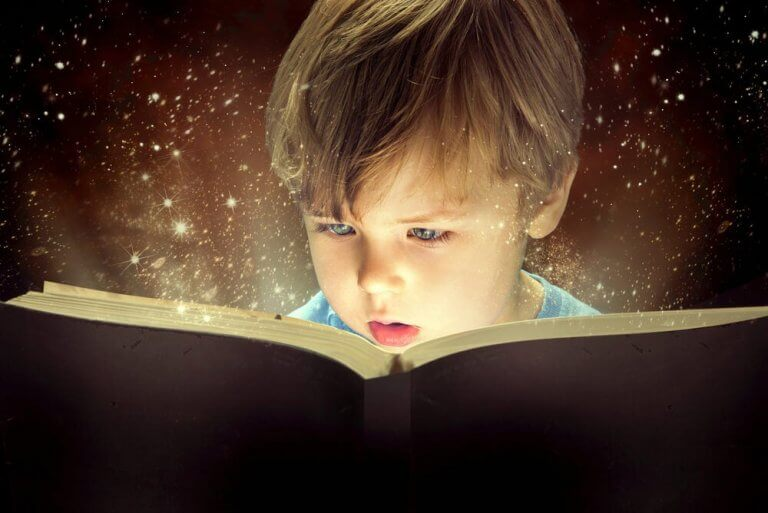 Ideal Books to Address Self-Esteem with Children