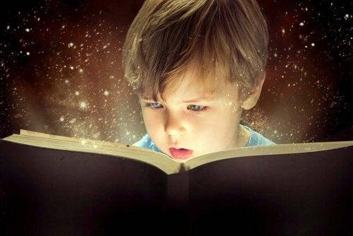 Books to address self-esteem in children.