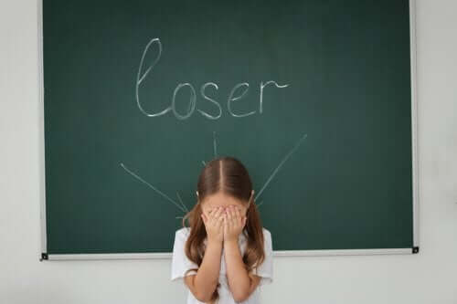 4 Keys to Identifying School Bullying