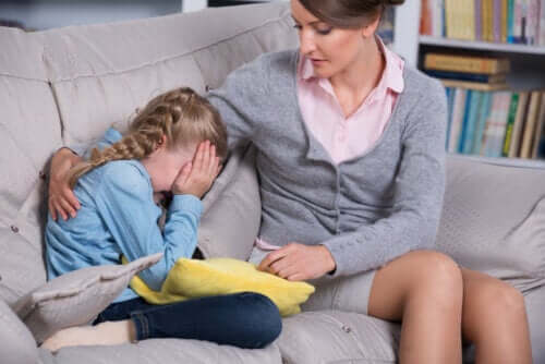 How to Identify Highly Sensitive Children