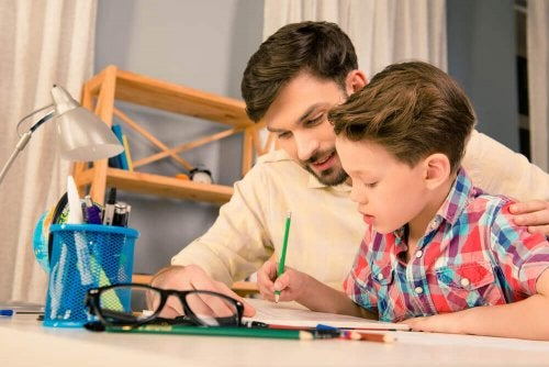 5 Keys to Raising Children in the 21st Century