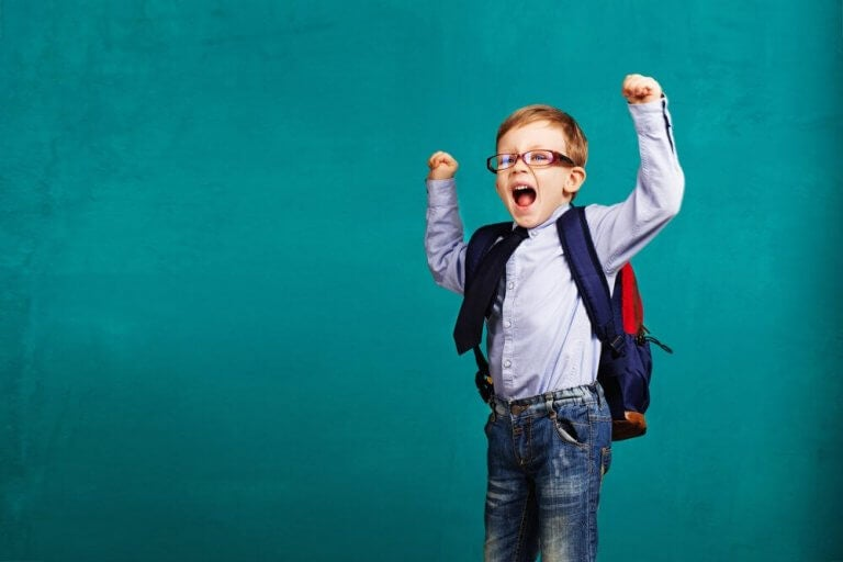 How to Improve Student Performance with Motivation