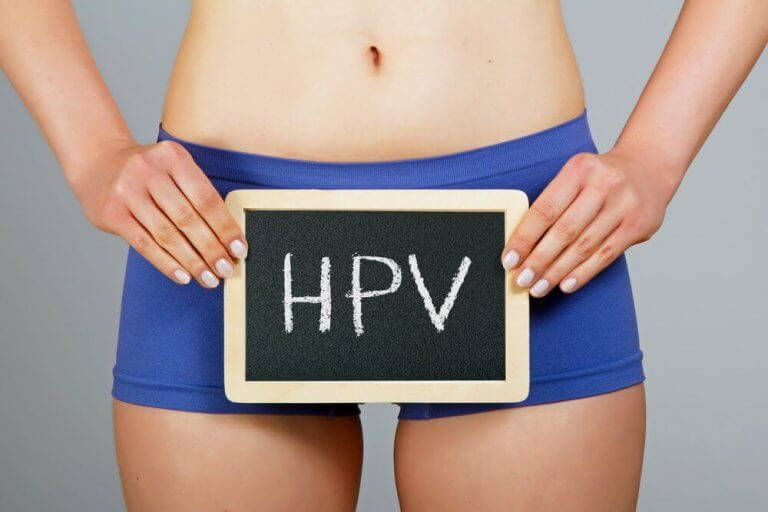Uterine Cancer and the Human Papillomavirus Infection