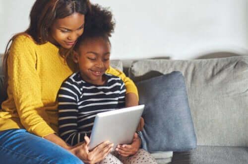 3 Educational Apps for Children
