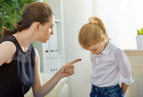 How to Prevent Behavioral Problems