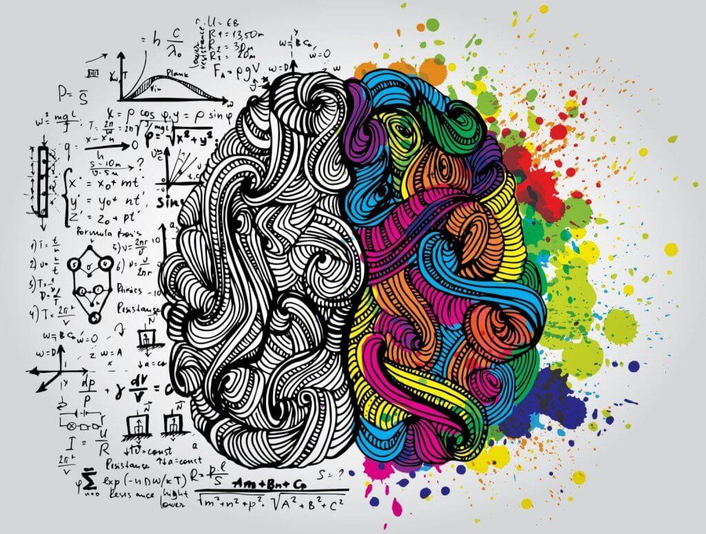 Augusto Cury's School of Intelligence