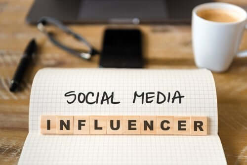 The Role of Influencers in Our Children's Lives