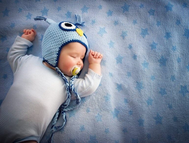 Is It Possible to Prevent Sudden Infant Death Syndrome (SIDS)?