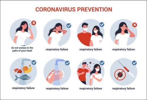 Do School Closings Slow the Spread of Coronavirus?