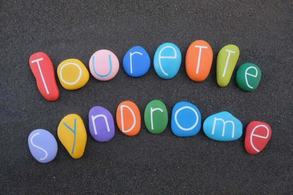 What Exactly is Tourette Syndrome?