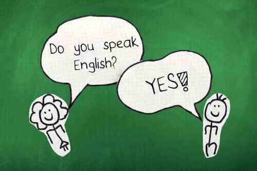 Is It Possible to Raise Bilingual Children?