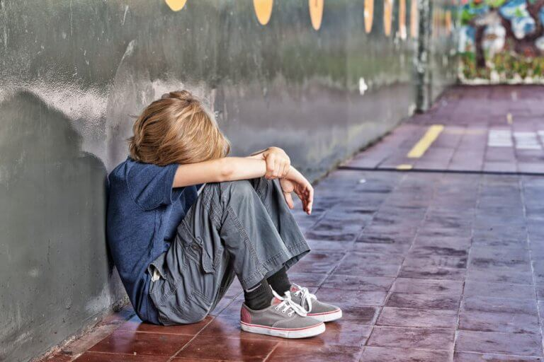 Programs to Prevent Bullying at School