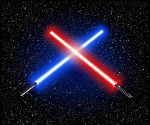 Star Wars Books for Movie Buffs