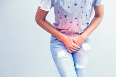 Vulvar Itching: Causes and Tips to Prevent It