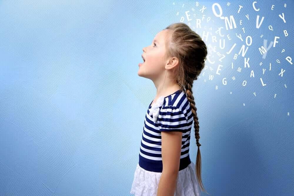17 Tips for Stimulating Language in Children