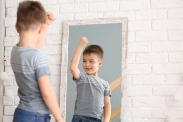 The Importance of Body Positivity Around Our Children