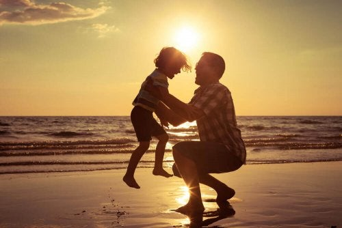 13 Famous Quotes to Celebrate Father's Day
