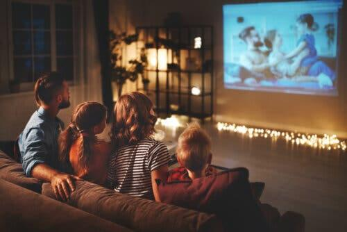 5 Spaces to Create at Home to Entertain Your Children