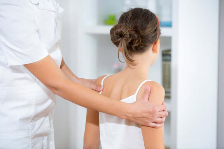 Medical Check-Ups During Adolescence