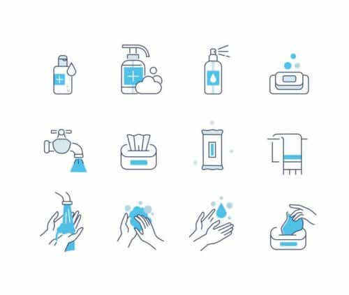What Are Visual Schedules with Pictograms?