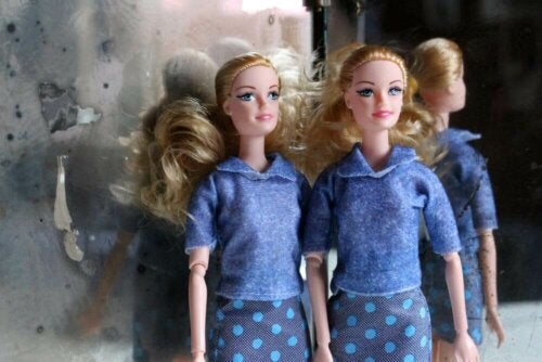 How the Barbie Doll Has Evolved Over Time