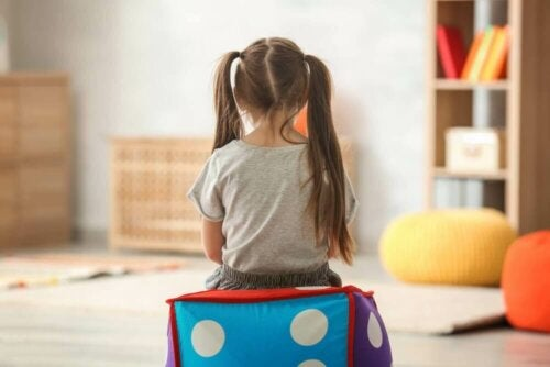 3 Intervention Programs for Children with Autism