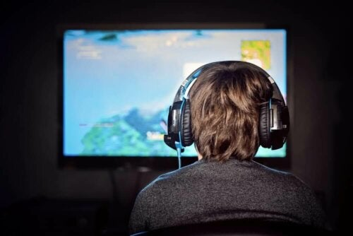 9 Tips to Prevent Video Game Addiction