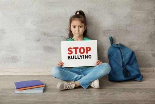 The Role of Teachers in Bullying Prevention
