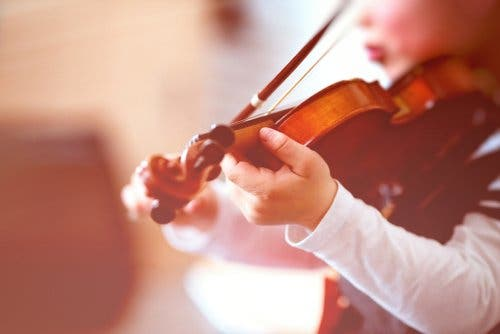 The Importance of Teaching the Arts in the Classroom