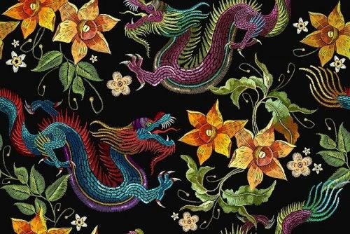 Dragon Books for Children