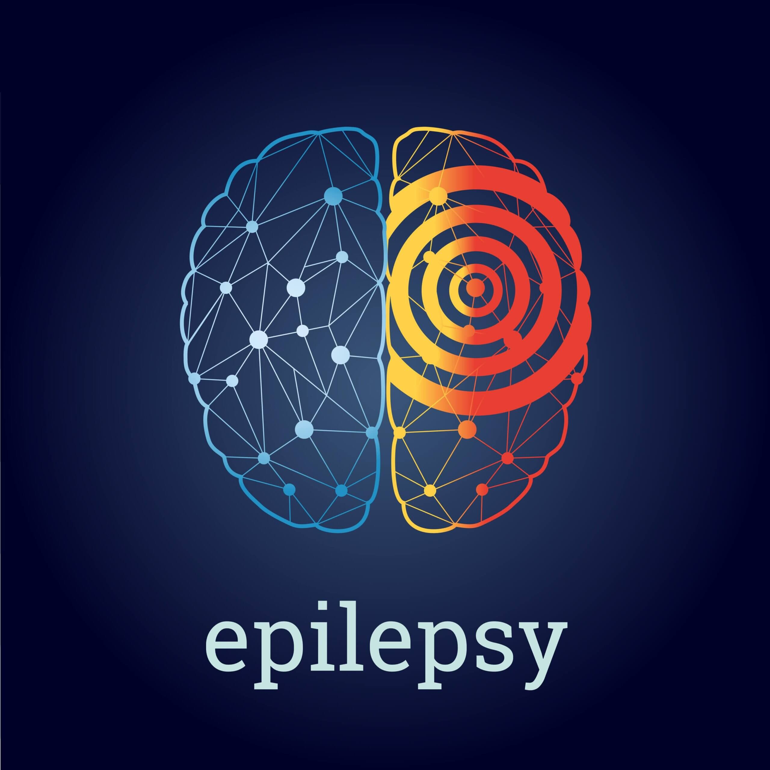 Know How to Act During Epileptic Seizures