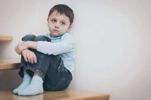 Intrusive Thoughts in Children: What You Should Know