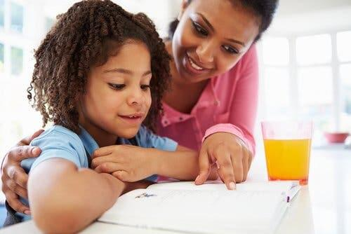 How to Promote Self-Motivation in Your Children
