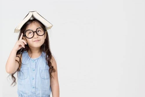 How to Encourage Critical Thinking in Children at Home