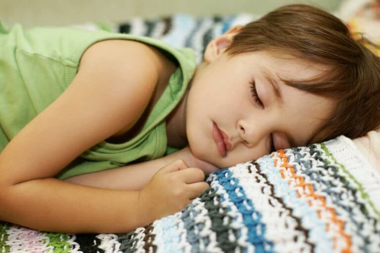 How Rest Affects Academic Performance