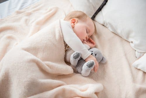 The Development of Newborn Senses