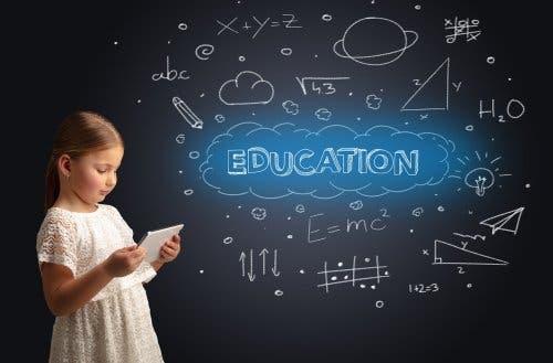 All About Progressive Education