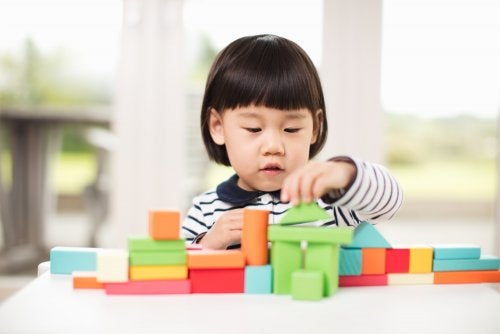 Heredity and the Environment in Children's Development