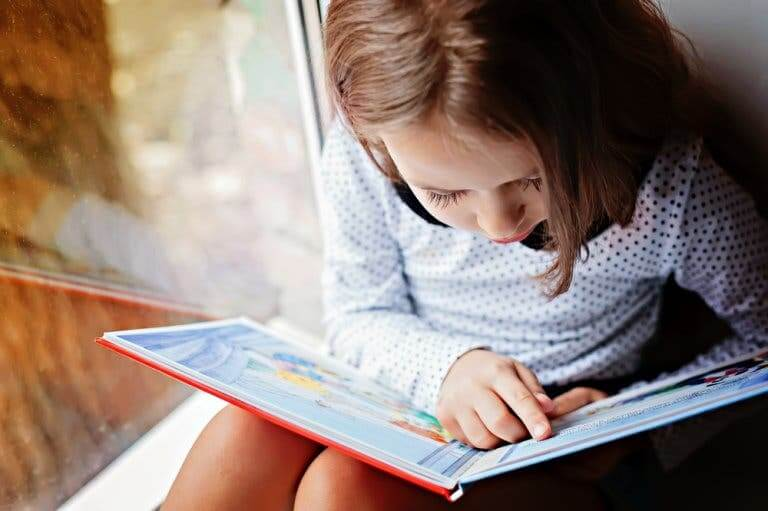 How to Work on Word Intonation in Children