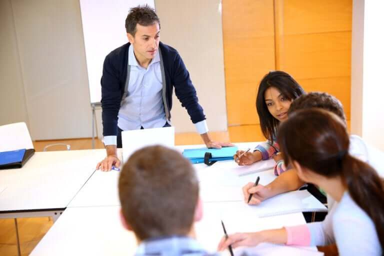 5 Tips to Create Effective Class Work Groups
