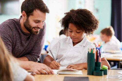 Everything You Need to Know About Co-Teaching
