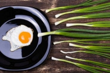 The Right Diet for Increasing a Woman's Fertility