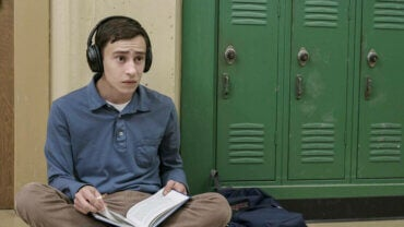 Atypical: A Series that Depicts ASD